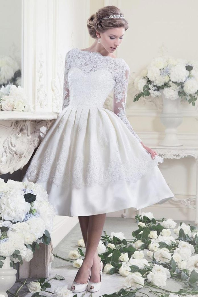 Vestido-de-noiva-Ellis-Bridals