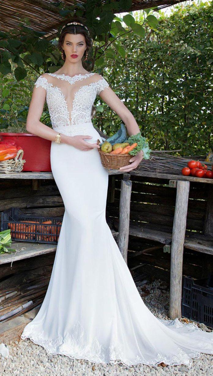 Vestido-de-noiva-sereia
