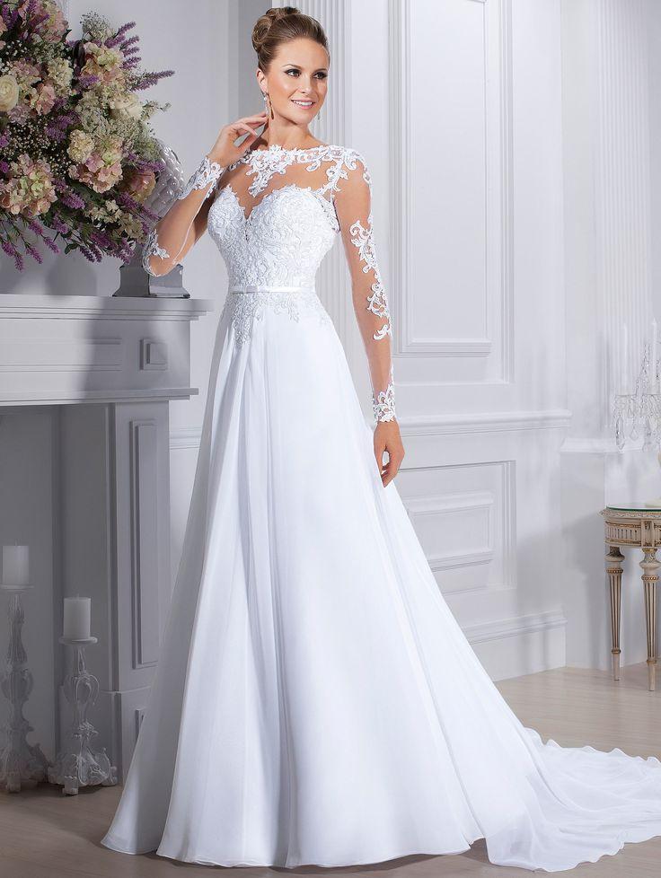 a78b22d13813f31a37d03ac4808f5896--debutante-wedding-dressses
