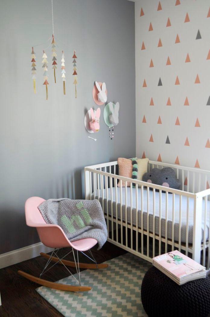 b45410b83386b1b625c52fb99df2ef09--pastel-bedroom-baby-room-pastel