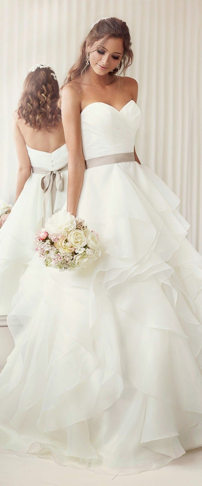ba0f1dd7d191aa1f6ddaf6d0e3d4a387--cute-wedding-dress--wedding-dresses