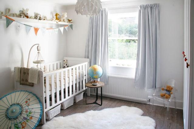 babys-rooms-3-easy-living-12jun13_pr_b