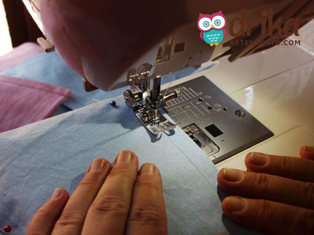 bandeirinha-de-tecido-3