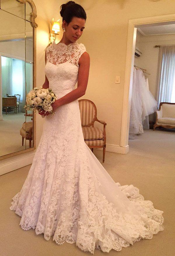 c463ec76ffbfe6b7e71bdc035a4c3d8f--wedding-gowns-filomena