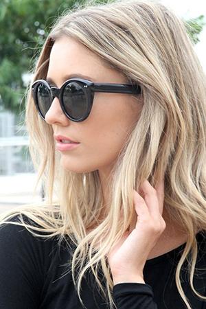 cabelo-com-luzes (1)