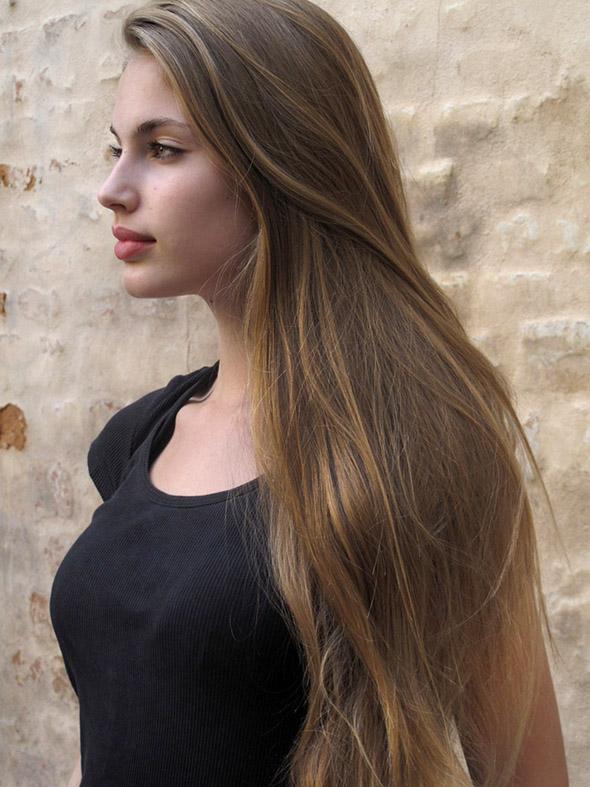 cabelo-liso-luzes