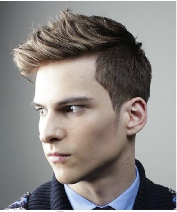 cabelo-masc