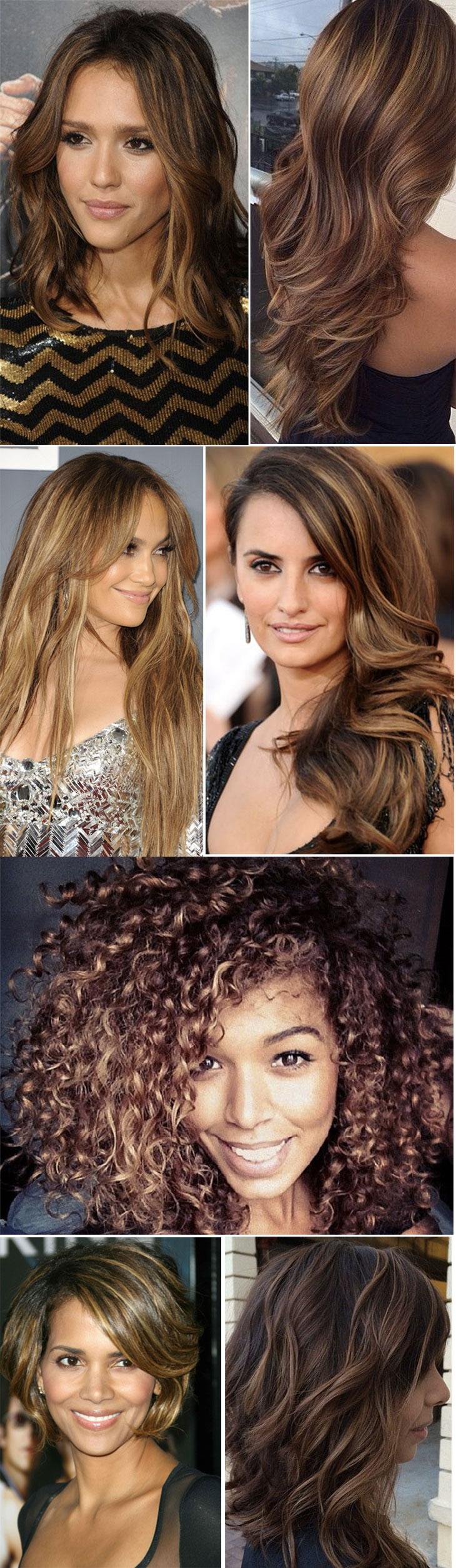 cabelos-com-luzes-2