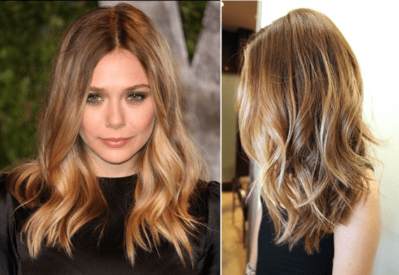 cabelos-com-luzes-veja-os-diferentes-tipos-de-tecnicas39-9-thumb-570