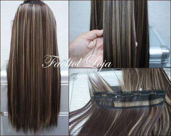 cabelos-lisos-luzes-2