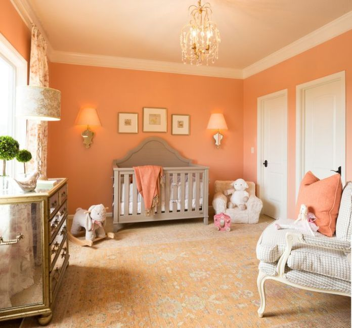cd4b4fad391d849a14af0352712dd96d--peach-baby-nursery-coral-baby-nurseries