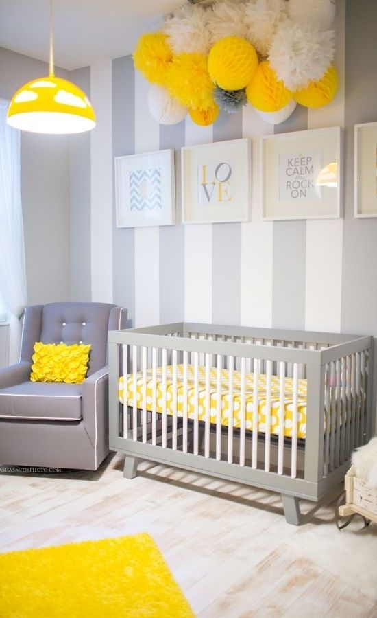 d537e15ef5a9e711ba0c81f9fe60dcbc--teal-baby-rooms-yellow-rooms