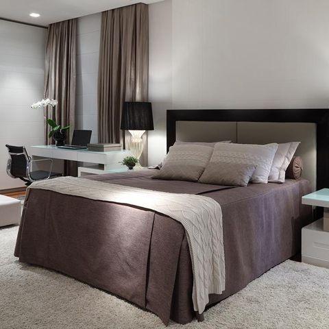 decoracao-quarto-de-casal-quarto-rochaandrade-8043-square_cover_large
