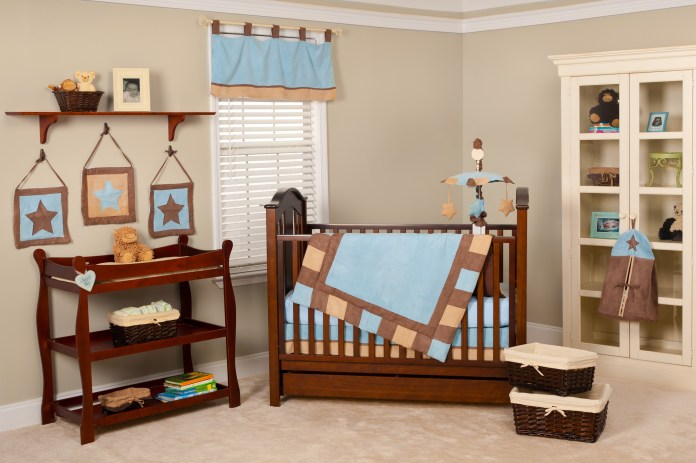 designing-a-babys-room-consider-the-following-points-fair-baby-design