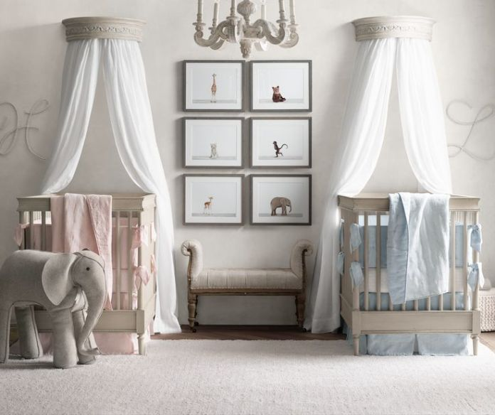 e25822c97aeb7ca31a8d7c38e8db4bc2--boys-and-girls-animal-girl-nursery