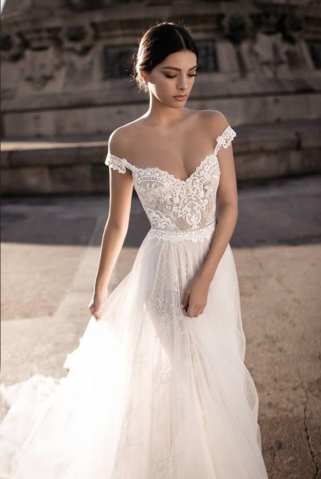 ec5f0dfdbd054a54a5499ec6bacf3600--bridal-dress--couture-wedding-dresses-