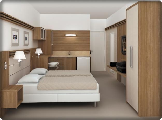 fc0a0e4904d268b6bcf162f437b09c83--double-room-room-decor
