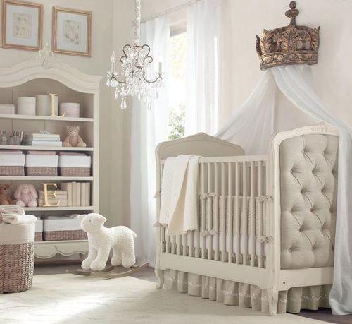 ffcac1ba9a4e31a45191bf5ec7222cbb--nursery-room-babies-nursery