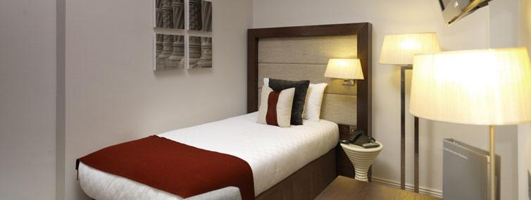 full_thistle_kingsley_rooms_standard_single
