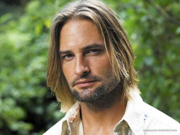 novos-cabelos-masculinos-com-luzes