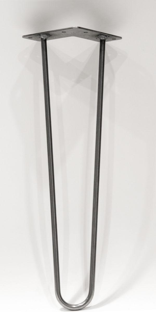 original-hairpin-leg-600x1200