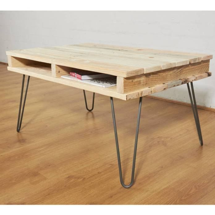 original_reclaimed-pallet-wooden-coffee-table-hairpin-legs