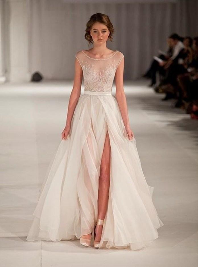 os-10-vestidos-de-noiva-mais-pinados-na-franca-revista-icasei-9