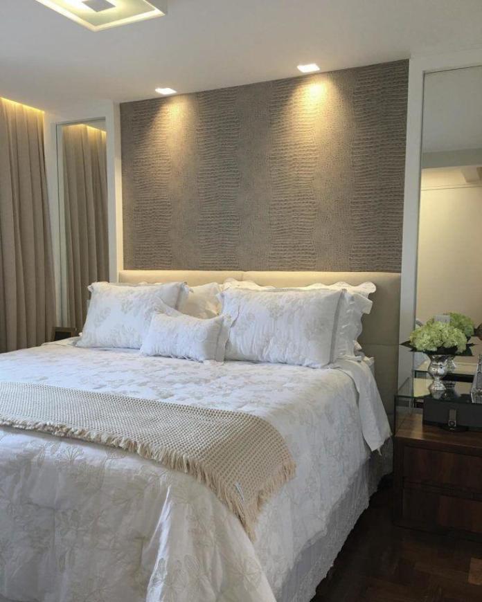 quarto-de-casal-pequeno-decorado-28-730x912