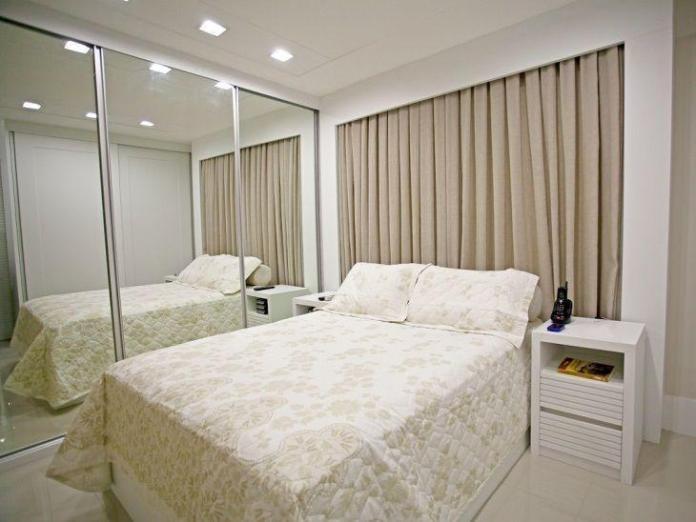 quarto-de-casal-pequeno-decorado-33-730x548
