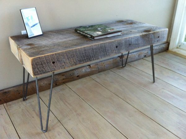 reclaimed-wood-coffee-hairpin-legs