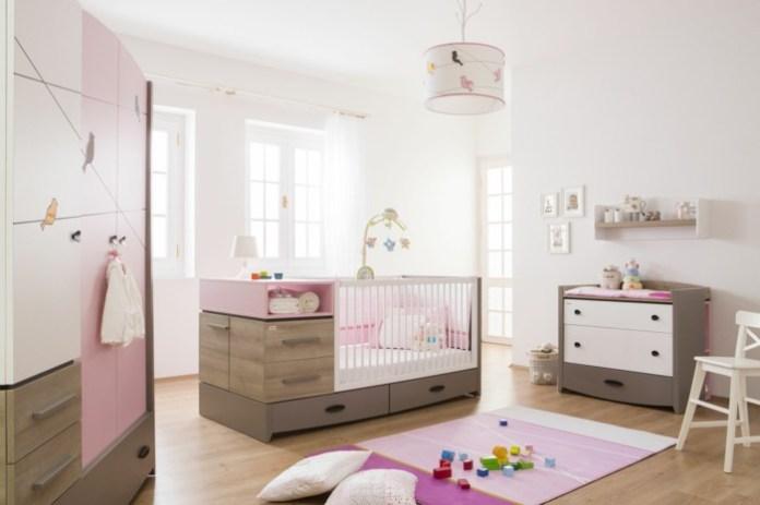 room-stylish-sexy-beautiful-colour-combination