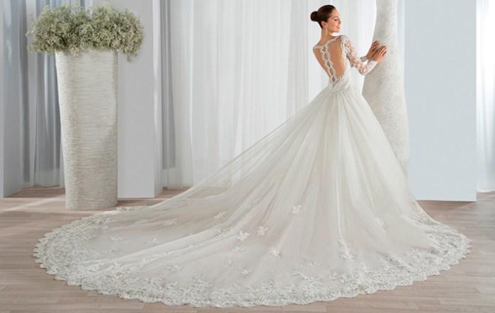 tutti-sposa-dm-646