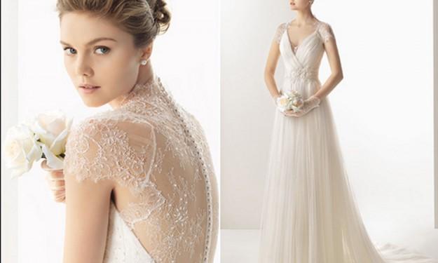vestido-de-noiva-simples-3-625x375