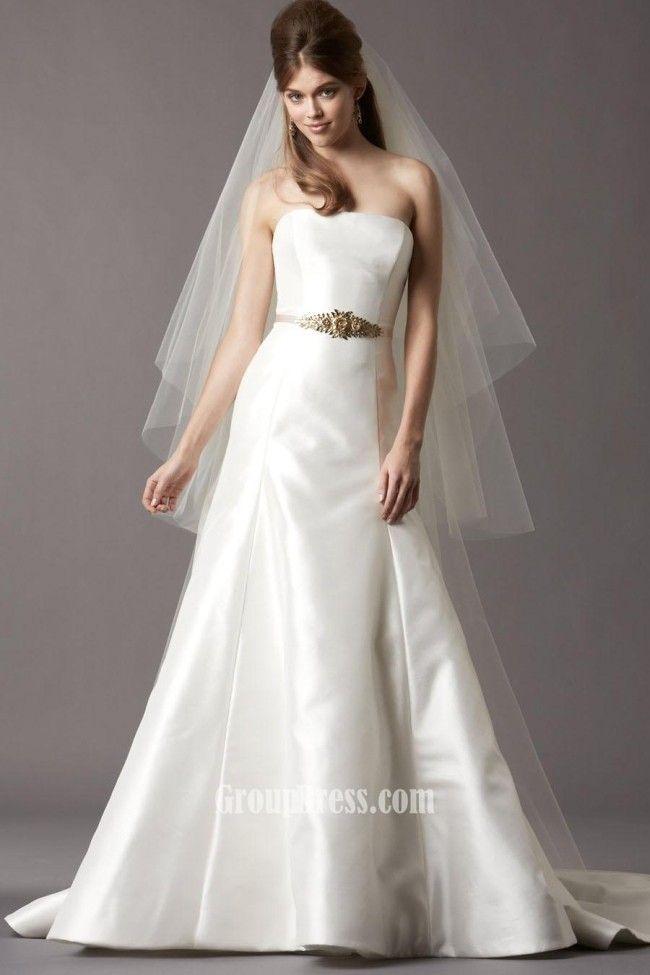 vestido-de-noiva-tomara-que-caia-3-group-dress