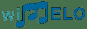 logo_wimelo