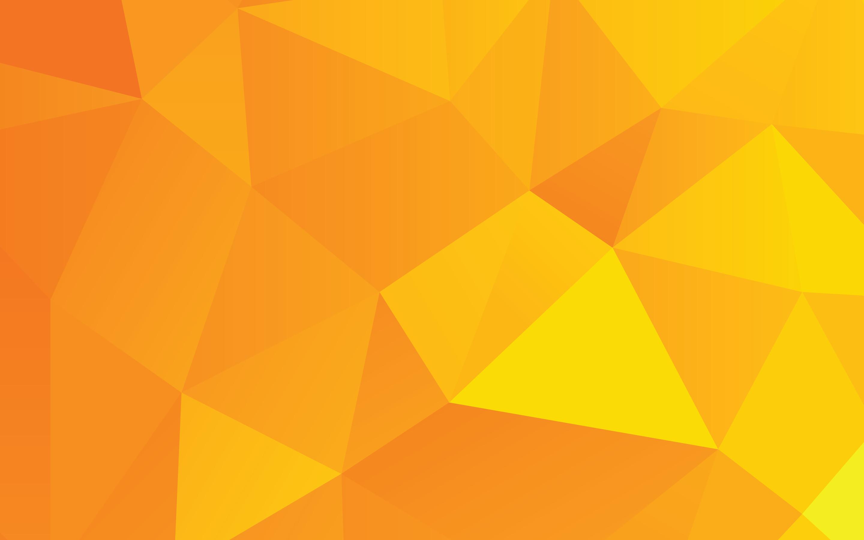 Fundo Amarelo [Claro E PNG] Background