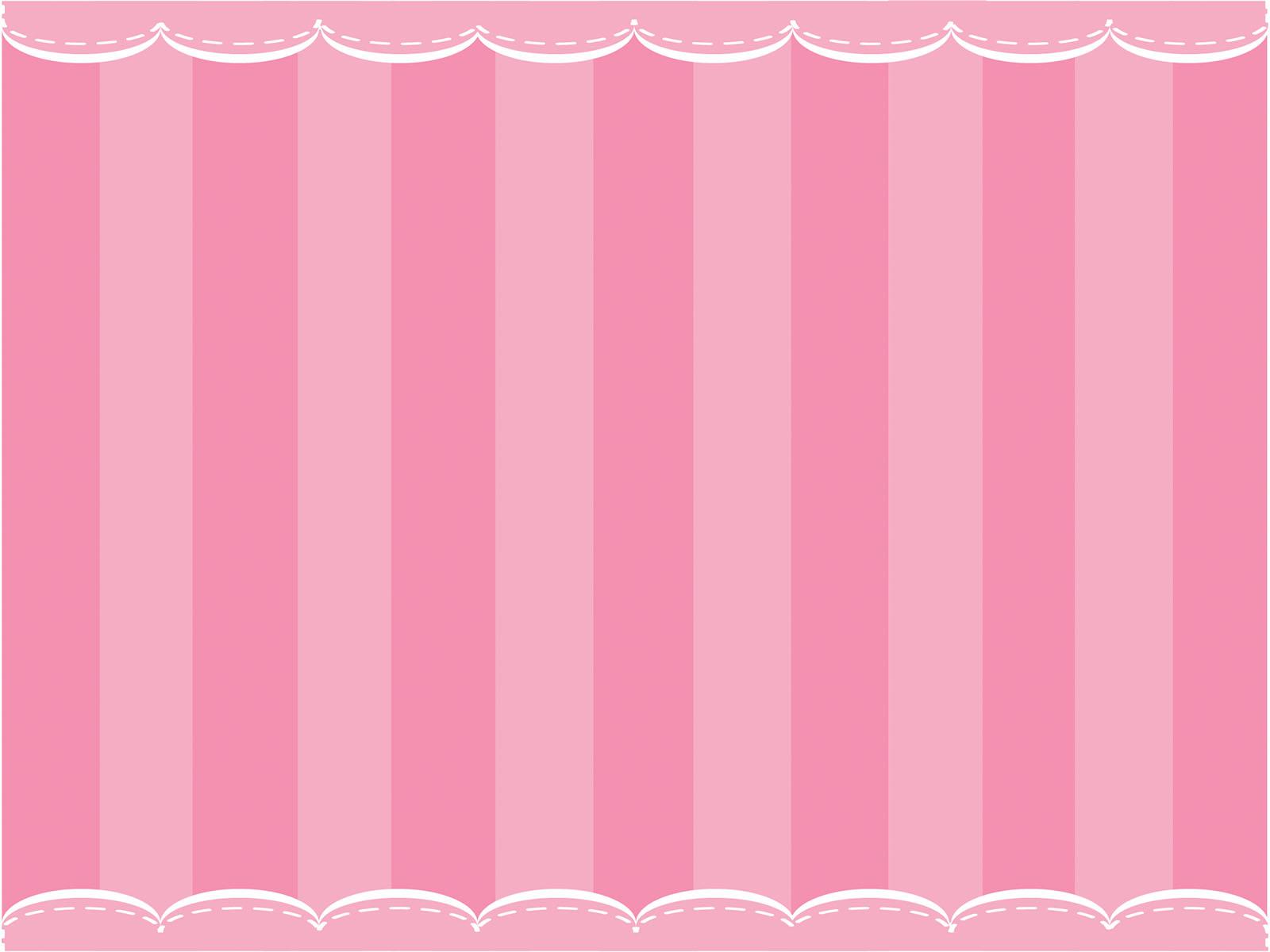 Fundo Para Convite Casamento Formatura Aniversário Chá De Bebe E