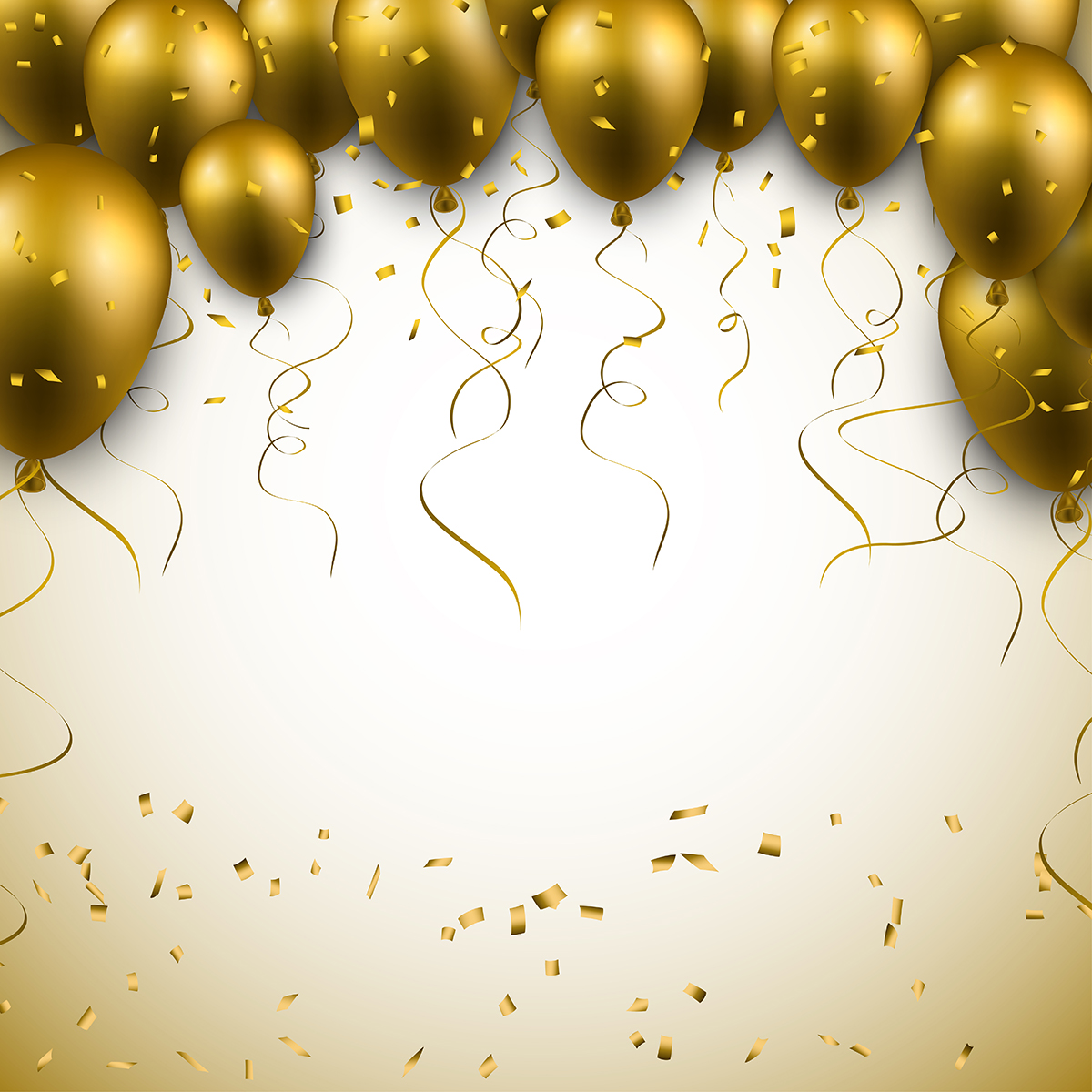 Fundo Convite Aniversario5