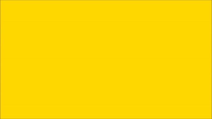 1c0f28676 ... mesmo para uso pessoal em celular ou computador, confira a nossa  incrível seleção nessa cor! São os mais variados estilos de fundos na cor  ouro, veja: