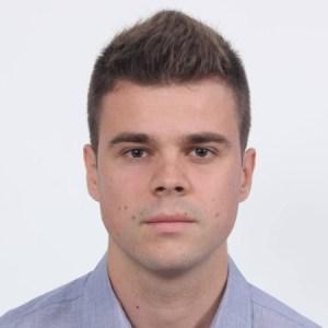 Danilo Obradovic