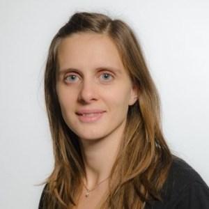 Jenny Josefsson