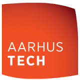 aarhus-tech