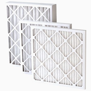 filter cells
