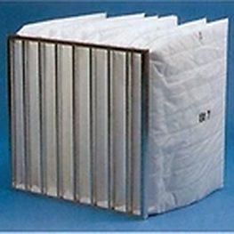 Kuvertfilter