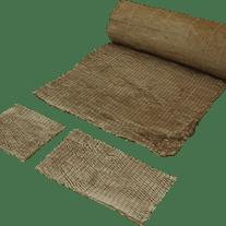 columbus filter 2