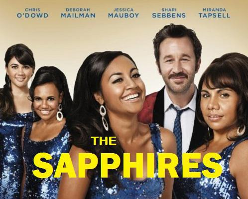 mpb-inspiration-entertainement-movie-The Sapphires