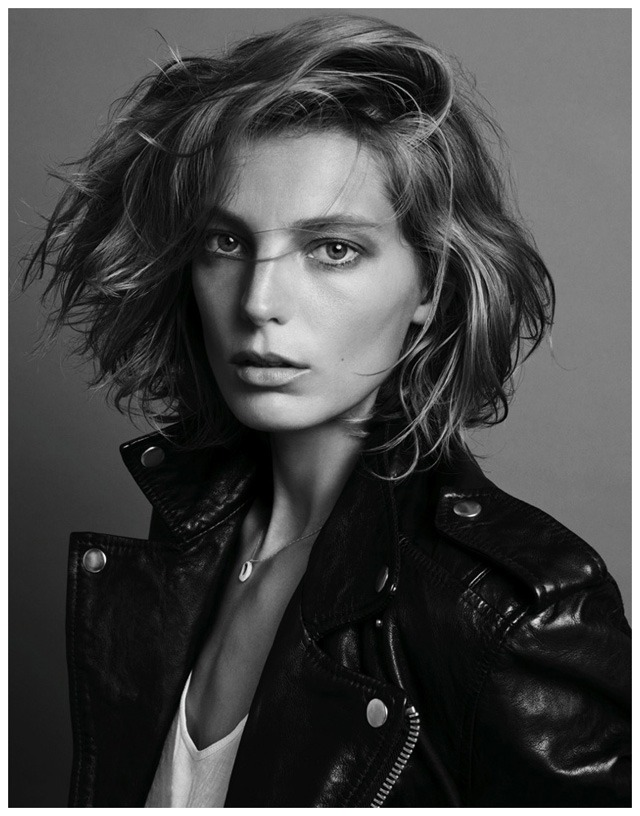 mpb-inspiration-daria-werbowy-photo-by-inez-vinoodh-2012-b