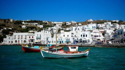 mpb- inspiration- travel-landscape-Mykonos