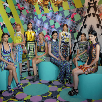 Peter-Pilotto-Moment