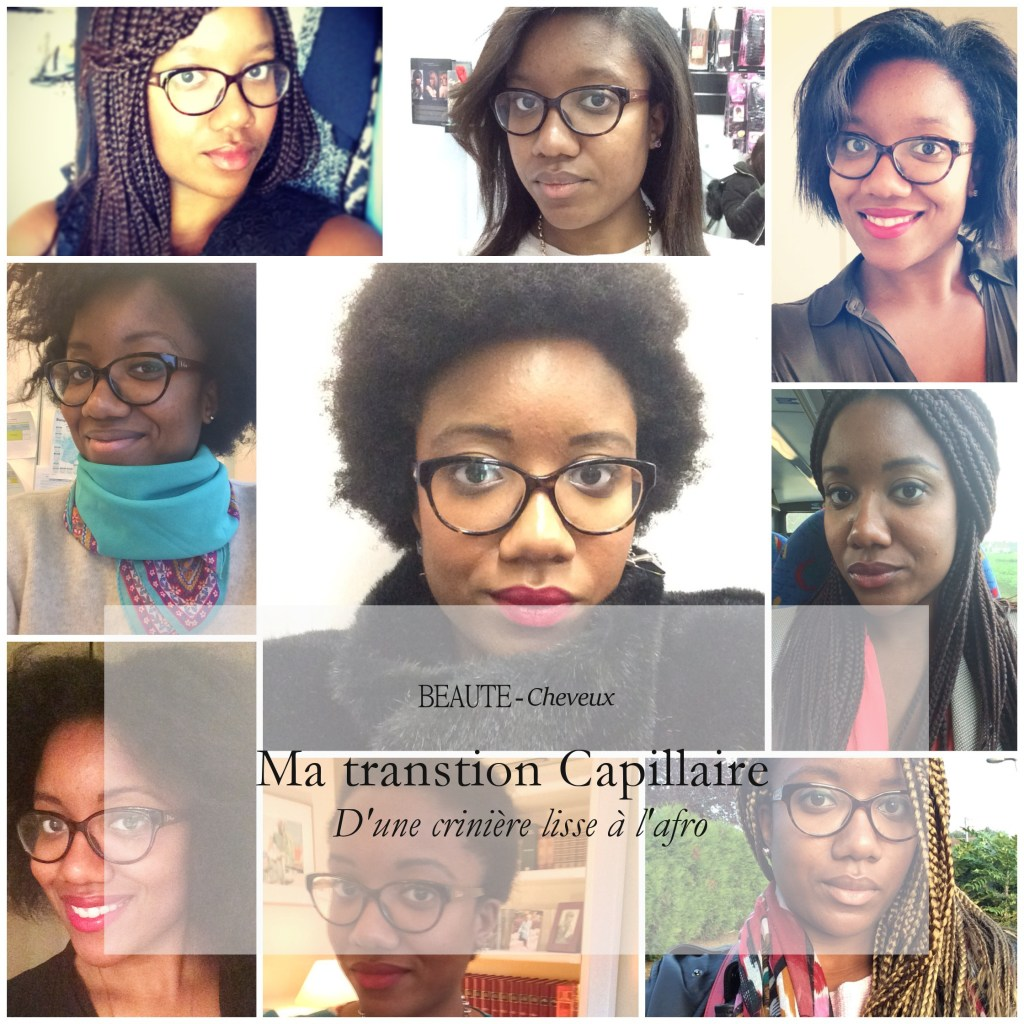 <!--:fr--> COMMENT J'AI TRANSITIONNE VERS MES CHEVEUX NATURELS <!--:--><!--:en-->HOW I HAIR-TRANSITIONNED TO MY NATURAL HAIR<!--:-->